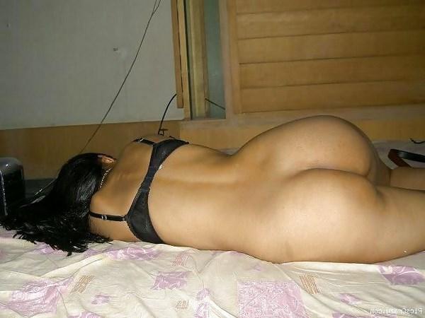 Chat sexe avec une fille ronde métisse